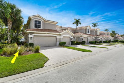 Photo of 10011 Sky View WAY, Unit 1808, Fort Myers, FL 33913 (MLS # 218064211)