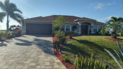 Photo of Cape Coral, FL 33993 (MLS # 218064727)
