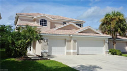 Photo of 12870 Ivory Stone LOOP, Fort Myers, FL 33913 (MLS # 218065258)