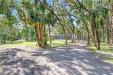 Photo of 2600 Goggin RD, Alva, FL 33920 (MLS # 218065470)