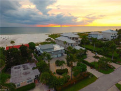 Photo of Fort Myers Beach, FL 33931 (MLS # 218065542)