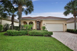 Photo of 12989 Simsbury TER, Fort Myers, FL 33913 (MLS # 218065696)