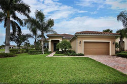 Photo of 12801 Chadsford CIR, Fort Myers, FL 33913 (MLS # 218065856)