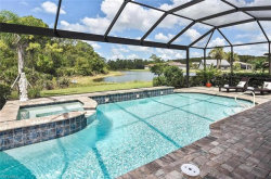 Photo of 12316 Litchfield LN, Fort Myers, FL 33913 (MLS # 218065904)