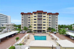 Photo of 6900 Estero BLVD, Unit 208, Fort Myers Beach, FL 33931 (MLS # 218066453)