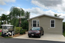 Photo of 5617 Brightwood DR, Fort Myers, FL 33905 (MLS # 218066525)