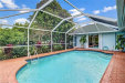 Photo of 1409 SW 18th TER, Cape Coral, FL 33991 (MLS # 218066934)