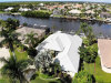 Photo of 2829 SW 50th TER, Cape Coral, FL 33914 (MLS # 218066941)
