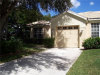 Photo of 8814 Middlebrook DR, Fort Myers, FL 33908 (MLS # 218067203)
