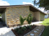 Photo of 1380 Euclid AVE, North Fort Myers, FL 33917 (MLS # 218067676)