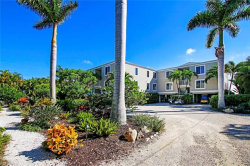 Photo of 11400 Old Lodge LN, Unit 1B, Captiva, FL 33924 (MLS # 218067726)