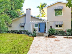 Photo of 11535 Wightman LN, Captiva, FL 33924 (MLS # 218067737)