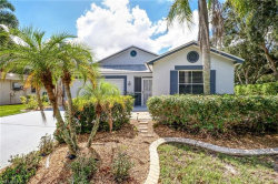 Photo of 14500 Lake Olive DR, Fort Myers, FL 33919 (MLS # 218068141)