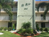 Photo of North Fort Myers, FL 33903 (MLS # 218068239)