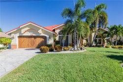 Photo of 213 SW 9th TER, Cape Coral, FL 33991 (MLS # 218068260)