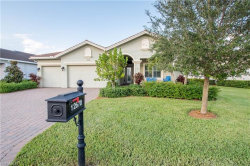 Photo of 12670 Fairway Cove CT, Fort Myers, FL 33905 (MLS # 218068521)