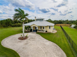 Photo of 6707 Riverside DR, Punta Gorda, FL 33982 (MLS # 218068679)
