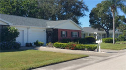 Photo of Fort Myers, FL 33919 (MLS # 218068707)