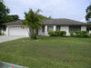 Photo of 1173 Dorchester ST, Port Charlotte, FL 33952 (MLS # 218068709)