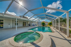 Photo of 224 NW 22nd AVE, Cape Coral, FL 33993 (MLS # 218068712)