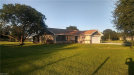 Photo of 14401 Cemetery RD, Fort Myers, FL 33905 (MLS # 218068792)