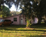 Photo of Fort Myers, FL 33916 (MLS # 218068833)