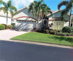 Photo of Fort Myers, FL 33912 (MLS # 218068910)
