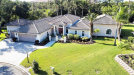 Photo of 1299 Claret CT, Fort Myers, FL 33919 (MLS # 218069250)