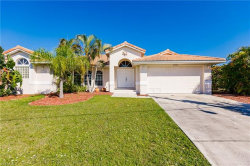 Photo of 2340 Magdalina DR, Punta Gorda, FL 33950 (MLS # 218069795)