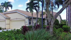 Photo of 2227 Carnaby CT, Lehigh Acres, FL 33973 (MLS # 218070102)