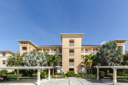 Photo of 10820 Palazzo WAY, Unit 304, Fort Myers, FL 33913 (MLS # 218070252)