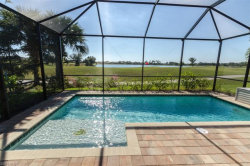 Photo of North Fort Myers, FL 33917 (MLS # 218070258)