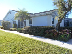 Photo of Fort Myers, FL 33919 (MLS # 218070351)