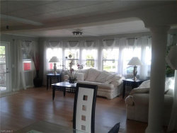 Photo of North Fort Myers, FL 33917 (MLS # 218070454)