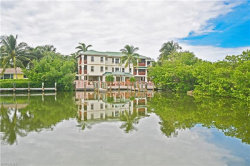 Photo of 981 Harbourview Villas At South Se, Captiva, FL 33924 (MLS # 218070685)