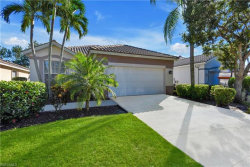 Photo of 13050 Silver Bay CT, Fort Myers, FL 33913 (MLS # 218070865)