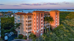 Photo of 22604 Island Pines WAY, Unit 2303, Fort Myers Beach, FL 33931 (MLS # 218070931)