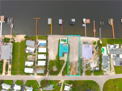 Photo of Fort Myers Beach, FL 33931 (MLS # 218071022)