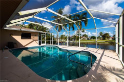Photo of 4345 SW 5th PL, Cape Coral, FL 33914 (MLS # 218071071)