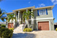 Photo of 331 Jefferson CT, Fort Myers Beach, FL 33931 (MLS # 218071172)