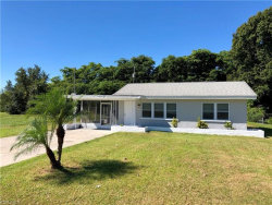 Photo of 1239 Pinecrest ST, North Fort Myers, FL 33903 (MLS # 218071277)
