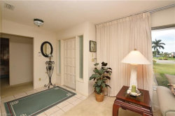 Photo of 6967 Myerlee Country Club BLVD, Fort Myers, FL 33919 (MLS # 218071583)
