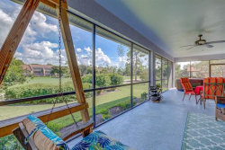 Photo of 16580 Bear Cub CT, Fort Myers, FL 33908 (MLS # 218071613)