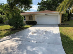 Photo of 5824 SW 1st PL, Cape Coral, FL 33914 (MLS # 218071666)