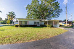 Photo of 8140 Cleaves RD, North Fort Myers, FL 33903 (MLS # 218071668)