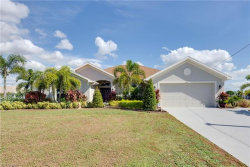 Photo of 1605 NW 43rd AVE, Cape Coral, FL 33993 (MLS # 218072155)