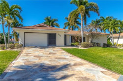 Photo of 3709 Spoonbill CT, Punta Gorda, FL 33950 (MLS # 218072522)