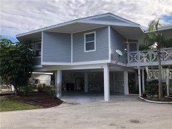 Photo of 950 Moody RD, Unit 115, North Fort Myers, FL 33903 (MLS # 218072571)