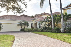 Photo of 3209 Sunset Key CIR, Punta Gorda, FL 33955 (MLS # 218072836)