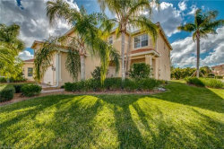 Photo of 10154 Silver Maple CT, Fort Myers, FL 33913 (MLS # 218073196)